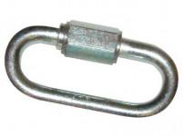 článek spojovací M 5 48x23mm (10ks)