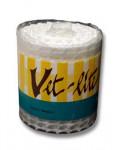 Obinadlo termoplastické fixační Vet-lite 7,5x160cm