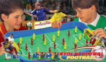 Chemoplast Stolní fotbal - VÝPRODEJ