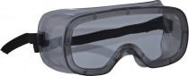 Brýle ochranné - Vito