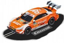 Auto k autodráze Carrera GO!!! 64112 DTM Audi RS 5 11cm