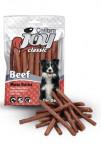 Calibra Joy Dog Classic Beef Sticks 100g NEW