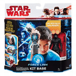 "SW E8 Starter Set ""Force Link"""