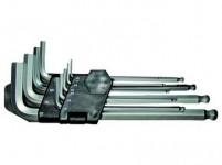 sada imbus PROFI 1,5-10mm, 9díl. kulička CrV FESTA