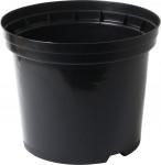Květináč - kontejner 23 cm, 5 l - VÝPRODEJ