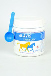 Alavis Duoflex plv 387g