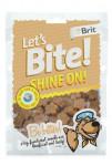 Brit DOG Let´s Bite Shine On! 150 g