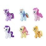 My Little Pony 30cm plyšový poník