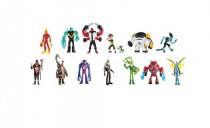 Ben 10 figurka