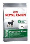 Royal canin Kom. Mini Digestive Care10kg