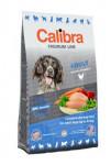 Calibra DogNEW Premium Adult 3kg