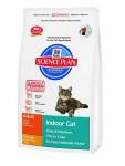 Hill's Feline Adult Indoor 4 kg