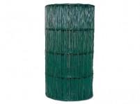 pletivo E-Plast plastové, 100x50/2.2/400mm ZE (15m)