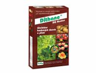 Fungicid DITHANE DG NEOTEC 3x40g