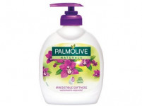 mýdlo tekuté PALMOLIVE Black Orchid pumpička 300ml