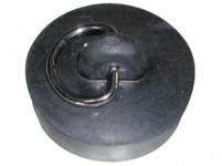 "zátka pr.39mm (1 1/4"") B2/15"