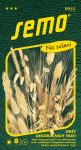 Semo Směs dekoračních trav k sušení 1g