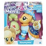 Hasbro My Little Pony 15cm poník s doplňky a převleky - mix variant či barev