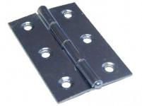 závěs kloub. 60x50mm Zn (20ks)