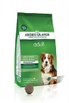 Arden Grange Dog Adult Lamb 12kg