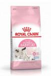Royal Canin Feline Babycat  400g - VÝPRODEJ