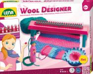Studio pletení