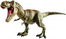 Jurský svět Tyranosaurus rex