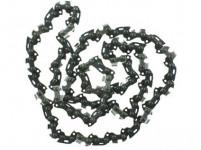 řetěz k vodící liště 30cm 614699