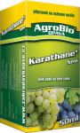 Karathane NEW - 50 ml