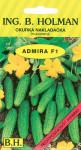 Okurka nakládačka Holman - Admira F1 hr 2,5g