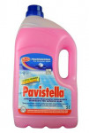 Čistič pro domácnost Pavistella Rosa s vůní 5l