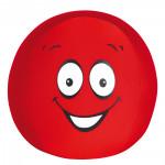 Relax míček obličeje 200 mm - mix variant či barev