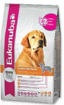 Eukanuba Dog Breed Nutrition Golden Retriever 12 kg