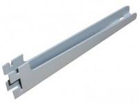 rameno dlouhé 230x12mm 851/23 MIKOV