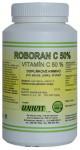 Vitamin C 50 Roboran plv 250 gm