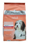 Arden Grange Dog Adult Salmon/Rice 12kg