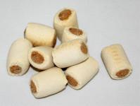 DUVO+ Biscuits royal Jack 500 g