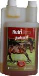 Nutri Horse Amino NOVÝ sol 1000 ml