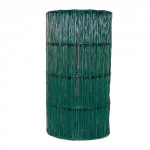 pletivo E-Plast plastové, 100x50/2.2/600mm ZE (15m)