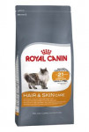 Royal Canin - Feline Hair & Skin 10 kg