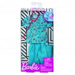Barbie Kenovy profesní oblečky - mix variant či barev