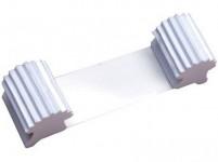 stabilizátor dveří podlahový PROtech