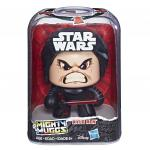 Star Wars Mighty Muggs - mix variant či barev
