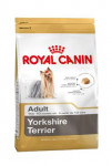 Royal Canin BREED Yorkshire 3 kg