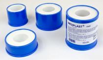 Náplast Mediplast 1,25cm/5m 1111