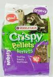 VL Crispy Pellets Ferret - fretka 700 g