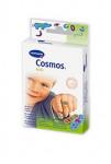 Náplast Cosmos pro děti 6cmx1m s obrázky