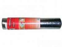 fólie tepelně izolační THERMOFLEX 0,5x5m