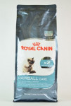 Royal Canin - Feline Hairball Care 2 kg