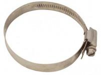 spona hadicová 140-160/9mm (2ks)